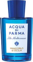Acqua Di Parma Blu Mediterraneo Mandorlo di Sicilia Eau de Toilette Spray 150ml