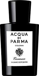 Acqua Di Parma Colonia Essenza After Shave Balm 100ml
