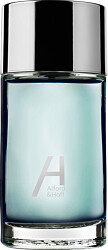 Alford & Hoff No2 Eau de Toilette Spray 100ml