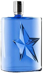 Thierry Mugler A*Men Eau de Toilette Spray Metal Refill 100ml