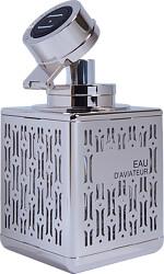 Atelier Flou Eau d'Aviateur Eau de Parfum Spray 100ml