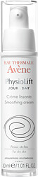 Avene PhysioLift Day Smoothing Cream 30ml