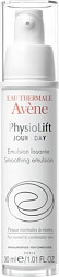 Avene PhysioLift Day Smoothing Emulsion 30ml