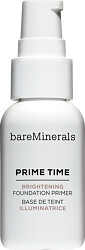 bareMinerals Prime Time Brightening Face Foundation Primer 30ml