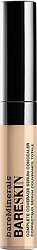 bareMinerals bareSkin Serum Concealer 6ml Light