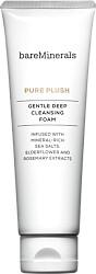 bareMinerals Skinsorials Pure Plush Gentle Deep Cleansing Foam 120g