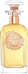 Houbigant Orangers En Fleurs Eau de Parfum Spray