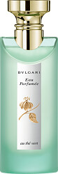 BVLGARI Eau Parfumee Au The Vert Eau de Cologne Spray 75ml