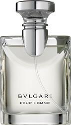 BVLGARI Pour Homme Eau de Toilette Spray