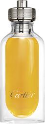 Cartier L'Envol Eau de Parfum Refillable Spray 100ml