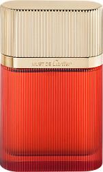 Cartier Must Parfum Spray 50ml