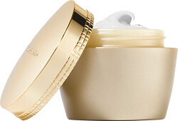 Elizabeth Arden Ceramide Premiere Intense Moisture & Renewal Activation Cream SPF30