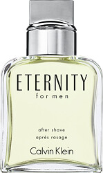 Calvin Klein Eternity for Men After Shave