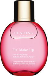 Clarins Fix' Make Up 30ml