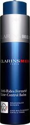 Clarins Men Line-Control Balm 50ml