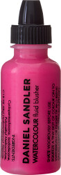 Daniel Sandler Watercolour Blusher 15ml