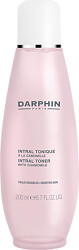 Darphin Intral Toner 200ml