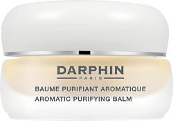 Darphin Aromatic Purifying Balm