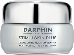 Darphin Stimulskin Plus Multi-Corrective Divine Cream Rich 50ml