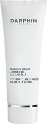 Darphin Youthful Radiance Camellia Mask 75ml