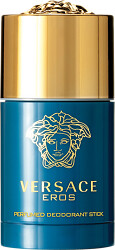 Versace Eros Perfumed Deodorant Stick 75ml