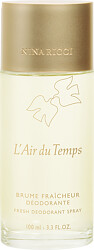 Nina Ricci L'Air du Temps Fresh Deodorant Spray 100ml