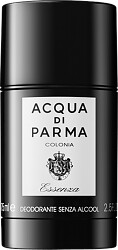Acqua Di Parma Colonia Essenza Deodorant Stick