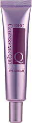 DHC Coenzyme Q10 Eye Cream 25g