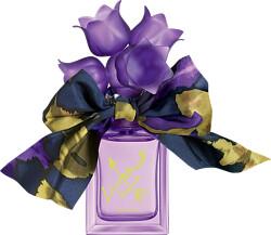 Vera Wang Lovestruck Floral Rush Eau de Parfum Spray