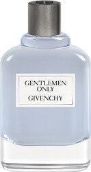 Givenchy Gentlemen Only Eau de Toilette Spray 100ml