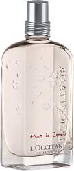 L'Occitane Cherry Blossom Eau de Toilette Spray
