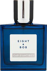 Eight & Bob Cap D'Antibes Eau de Toilette Spray 100ml