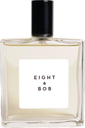 Eight & Bob Original Eau de Parfum Spray 100ml