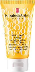 Elizabeth Arden Eight Hour Cream Sun Defense for Face SPF50