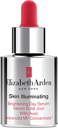 Elizabeth Arden Skin Illuminating Brightening Day Serum 30ml
