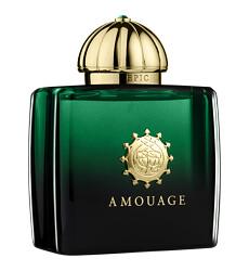 Amouage Epic Woman Eau de Parfum Spray
