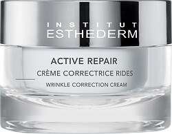 Institut Esthederm Active Repair Wrinkle Correction Cream