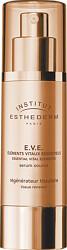 Institut Esthederm E.V.E.