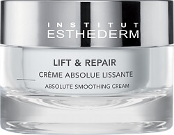 Institut Esthederm Lift & Repair Absolute Smoothing Cream