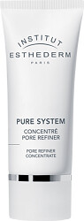 Institut Esthederm Pure System Pore Refiner Concentrate