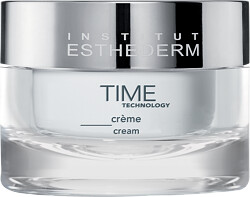 Institut Esthederm Time Technology Cream