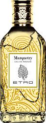 Etro Marquetry Eau de Parfum Spray 100ml