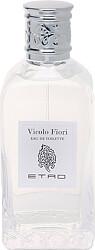 Etro Vicolo Fiori Eau de Toilette Spray 50ml