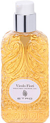 Etro Vicolo Fiori Perfumed Shower Gel 250ml