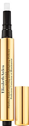 Elizabeth Arden Flawless Finish Correcting And Highlighting Perfector Pen