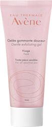 Avene Gentle Exfoliating Gel 75ml