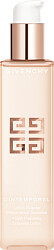 GIVENCHY L'Intemporel Global Youth Exquisite Lotion 200ml