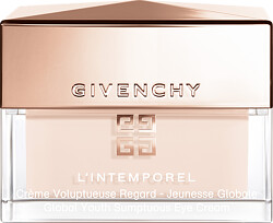 GIVENCHY L'Intemporel Global Youth Sumptuous Eye Cream 15ml