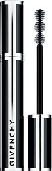 GIVENCHY Noir Couture 4 in 1 Mascara Volume, Length, Curl & Care 8g