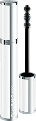 GIVENCHY Noir Couture Waterproof 4 in 1 Mascara Volume, Length, Curl & Care 8g